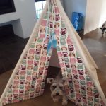 teepees and play tents playtents johannesburg