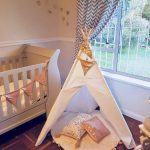 play tents and teepees in Johannesburg