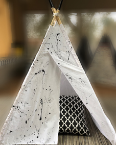 Teepees and Play Tents South Africa