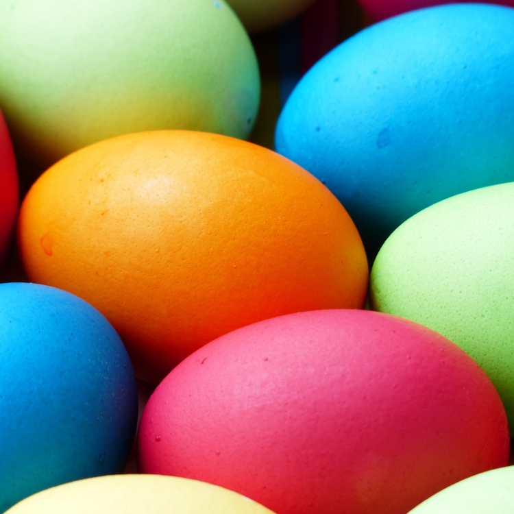 Easter activities for the whole family 2019