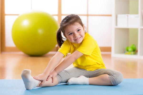 crossing-the-midline-exercises-for-kids