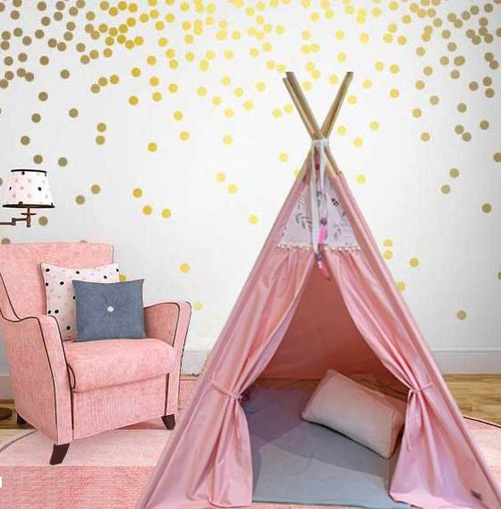 Pink Teepees for sale in Johannesburg